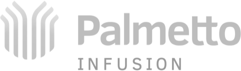 Palmetto Infusions Services