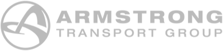 Armstrong Transport Group